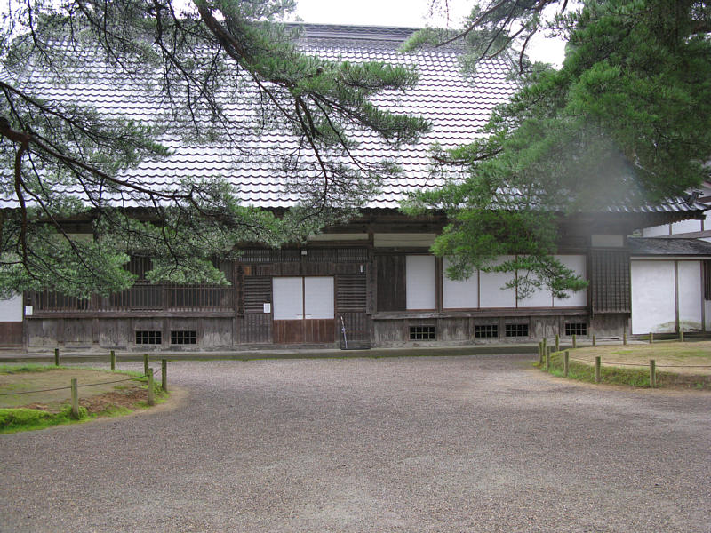 毛越寺の画像 p1_29