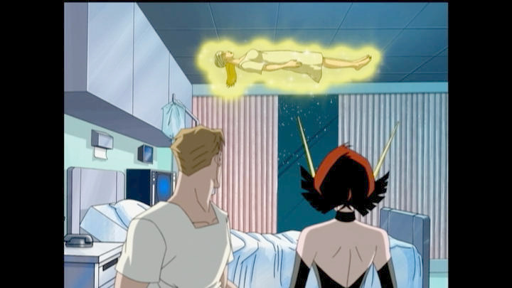 キャプテン・マーベル (マーベル・コミック)の画像 p1_11