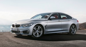 BMW 4 Series Gran Coupe_P90141806