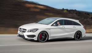 mb_cla_45amg_shooting_brake_001